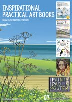 Art Catalogue 2019 - with Trade Order Form