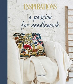 A Passion for Needlework