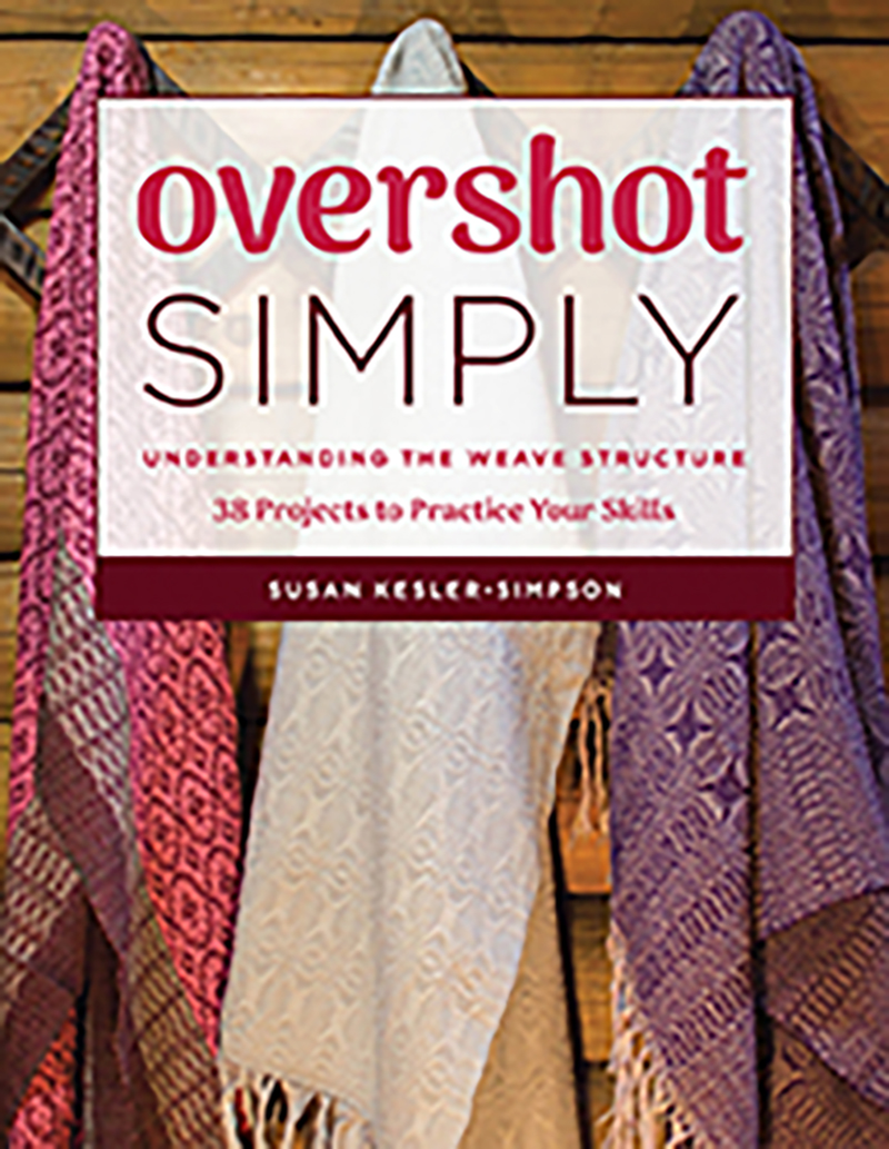 Overshot Simply