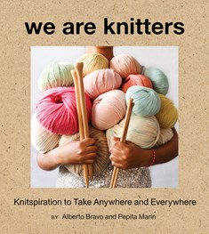 We Are Knitters