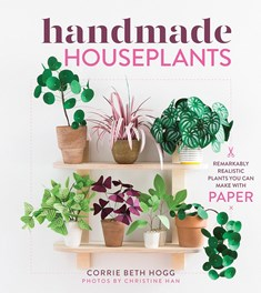 Handmade Houseplants