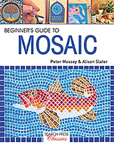 Beginner's Guide to Mosaic