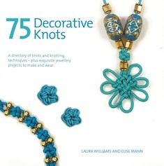 75 Decorative Knots