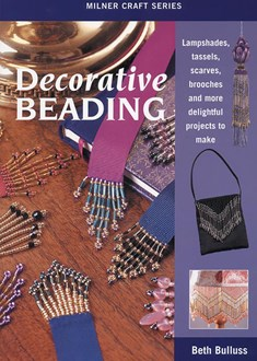 Decorative Beading