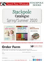 Stackpole SPRING SUMMER 2020 Catalogue